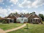Thumbnail for sale in Teston Road, Offham, West Malling, Kent