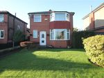 Thumbnail for sale in Campbell Road, Swinton, Manchester