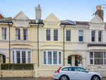 Thumbnail for sale in Stirling Place, Hove, East Sussex