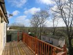 Thumbnail to rent in Coombe Park, Bell Lake, Camborne, Cornwall