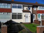 Thumbnail to rent in Chatsworth Road, Rainhill, Prescot