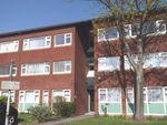 Thumbnail to rent in Whitbeck Court, Denton Burn, Newcastle Upon Tyne