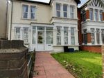 Thumbnail to rent in The Drive, Cranbrook, Ilford