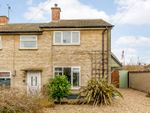 Thumbnail for sale in Flamborough Road, Leicester, Leicestershire