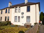 Thumbnail to rent in Hatton Place, Rattray, Blairgowrie