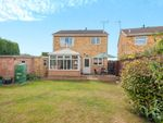 Thumbnail for sale in Plover Road, Whittlesey, Peterborough