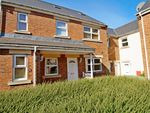 Thumbnail for sale in Bower Court, Coxhoe, Durham