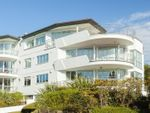 Thumbnail for sale in Conning Tower, Canford Cliffs, Poole