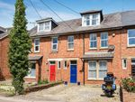 Thumbnail to rent in Radley Road, Abingdon
