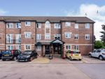 Thumbnail to rent in Velindre Road, Whitchurch, Cardiff