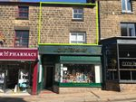 Thumbnail to rent in King Street, Belper