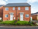 Thumbnail for sale in Pattens Close, Whittlesey, Peteborough