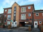 Thumbnail to rent in Walmer Road, Waterloo, Liverpool