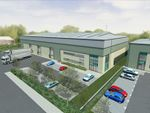Thumbnail for sale in Merlin 1, Hawke Ridge Business Park, Hawkeridge, Westbury, Wiltshire