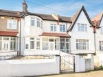 Thumbnail for sale in Vectis Road, London
