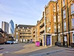 Thumbnail to rent in Toynbee Street, Liverpool Street