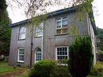 Thumbnail for sale in Par Moor Road, Par, St Austell, Cornwall