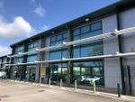 Thumbnail for sale in 2 Minerva Court, Chester West Employment Park, Chester, Cheshire