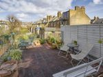 Thumbnail for sale in Mansfield Road, London