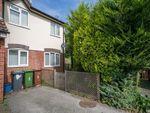 Thumbnail to rent in Kelly Court, Borehamwood