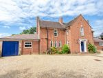 Thumbnail for sale in Bagthorpe Road, Bircham Newton, King's Lynn