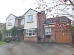 Thumbnail for sale in Oldfield Drive, Heswall, Wirral
