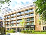Thumbnail to rent in Lucienne Court, Poplar