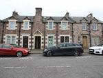 Thumbnail for sale in Swan Lane, Wells Street, Inverness
