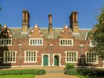 Thumbnail for sale in King William IV Gardens, Penge