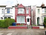 Thumbnail for sale in Leicester Road, East Finchley