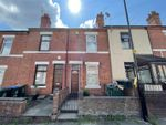 Thumbnail for sale in Broomfield Road, Earlsdon, Coventry