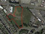 Thumbnail for sale in Manby Hall Business Park, Hall Park Road, Manby Road, Immingham, North East Lincolnshire