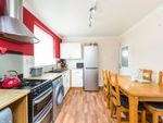 Thumbnail for sale in Markham Crescent, Staveley, Chesterfield