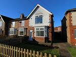 Thumbnail for sale in Newells Terrace, Misterton, Doncaster