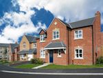 Thumbnail for sale in Rectory Lane, Standish, Greater Manchester