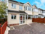 Thumbnail for sale in Chestnut Road, Oldbury