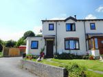 Thumbnail for sale in Cae Helyg, Pentre Halkyn