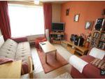 Thumbnail to rent in Ivanhoe Close, Uxbridge