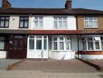 Thumbnail for sale in Barkingside, Ilford, Essex