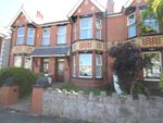 Thumbnail for sale in Canning Road, Colwyn Bay