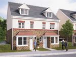 Thumbnail for sale in Plot 20, Bamburgh Close, Barrow In Furness, Cumbria