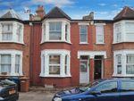 Thumbnail for sale in Herga Road, Harrow, Greater London