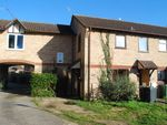 Thumbnail to rent in Thyme Close, Thetford, Norfolk