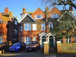 Thumbnail for sale in 17 Old Orchard Road, Saffrons, Eastbourne
