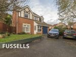 Thumbnail for sale in Badham Close, Caerphilly
