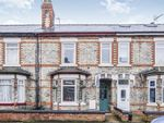 Thumbnail for sale in Westfield Avenue, Selby