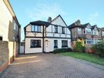 Thumbnail for sale in Jersey Road, Osterley, Isleworth