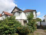 Thumbnail for sale in Preston Road Area, Middlesex