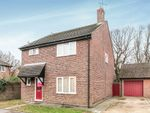 Thumbnail for sale in Harebell Close, Highwoods, Colchester