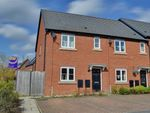 Thumbnail for sale in North Croft, Atherton, Manchester